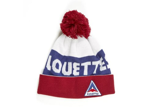 Pop Headwear TUQUE COOPER