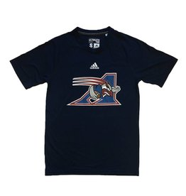 Adidas SPINE SHIRT