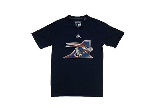 Adidas CHANDAIL SPINE