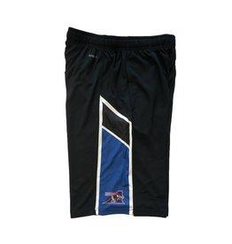 Levelwear SHORT