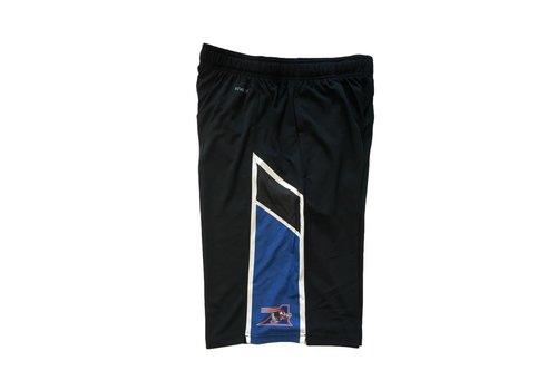 Levelwear SHORTS