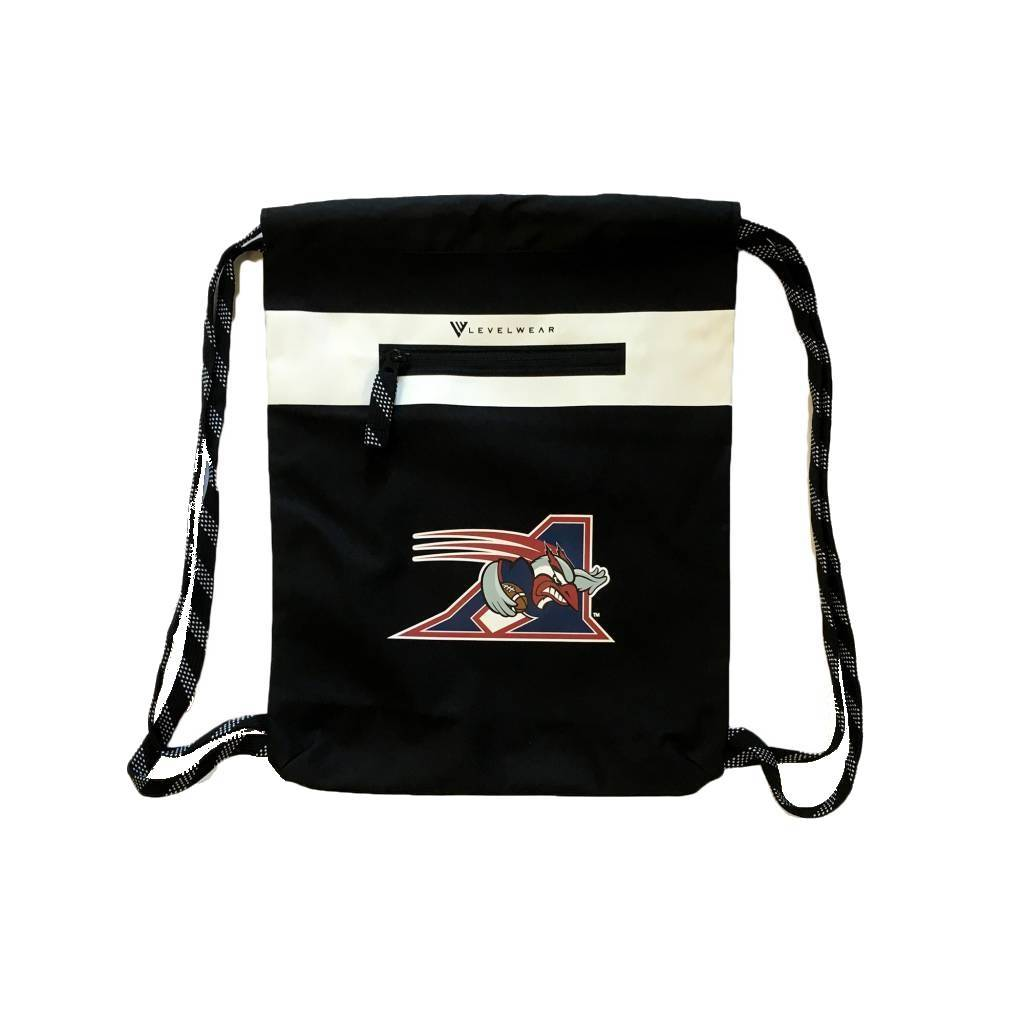 Levelwear CINCH BAG