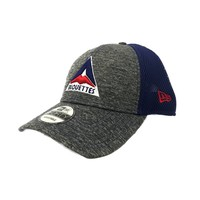CASQUETTE SHADOW TURN