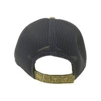 SHADOW TURN HAT