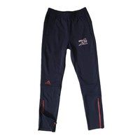 PLAYER PANTS