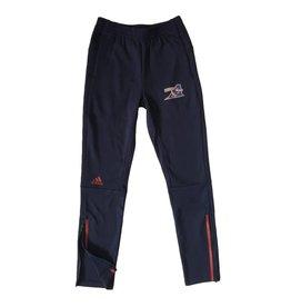 Adidas PLAYER PANTS