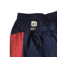 PLAYER SHORTS