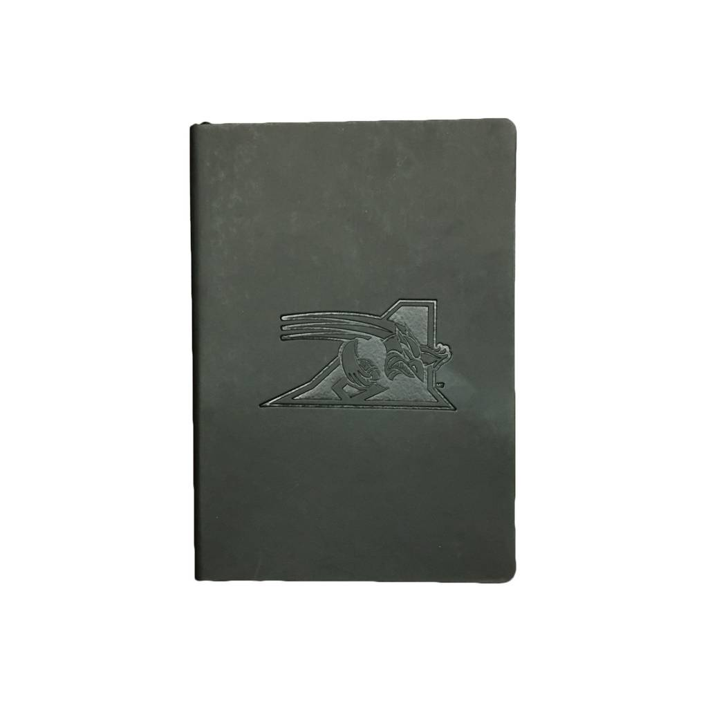 Voca Marketing BLACK NOTE BOOKS