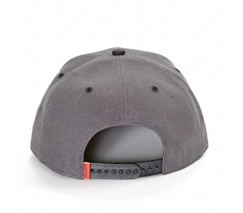 ROCCO NEON HAT