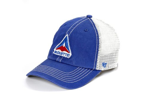 Brand 47 CASQUETTE RIP CURRENT