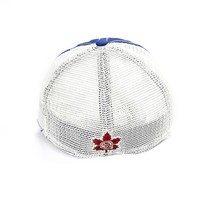 CASQUETTE RIP CURRENT