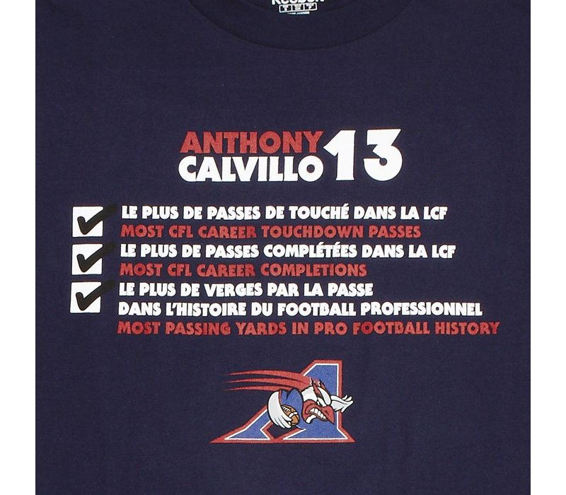 CALVILLO COM T