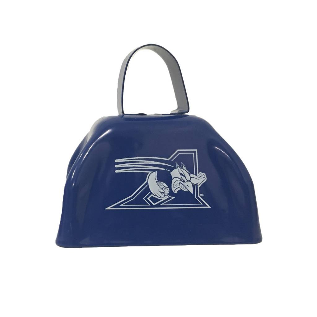 Funkins COW BELL