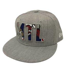 New Era MTLALS HAT