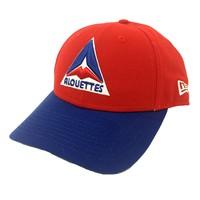 BLOQUE HAT