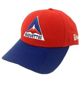 New Era BLOQUE HAT