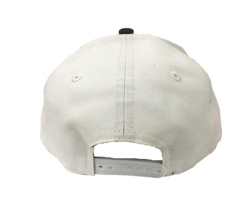 GRAPHITE W HAT