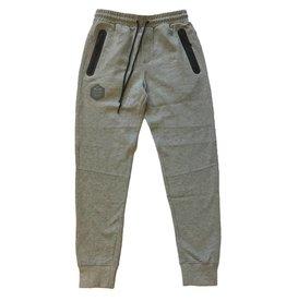 Levelwear PANTALONS CROSS OVER