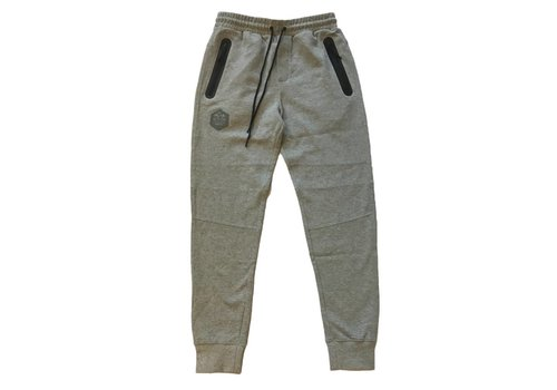 Levelwear PANTALONS CROSS OVER