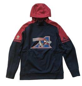 Adidas PLAYER HOODIE