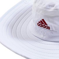 COACHES SAFARI HAT