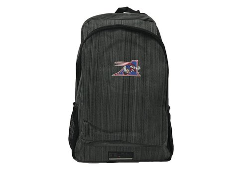 AlsFC PLAYERS BAG