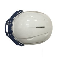 CASQUE TIRELIRE
