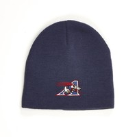 BABY TUQUE