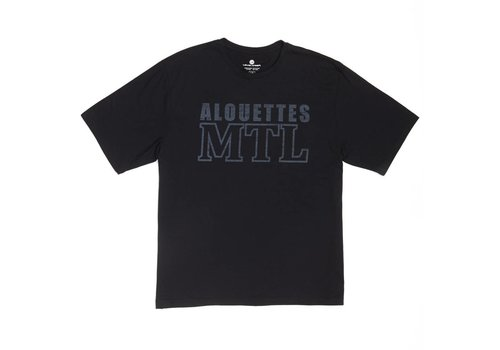 Levelwear YOUTH MTL SHADOW SHIRT