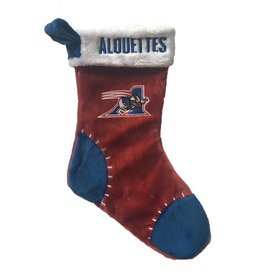 Forever Collectibles CHRISTMAS SOCK