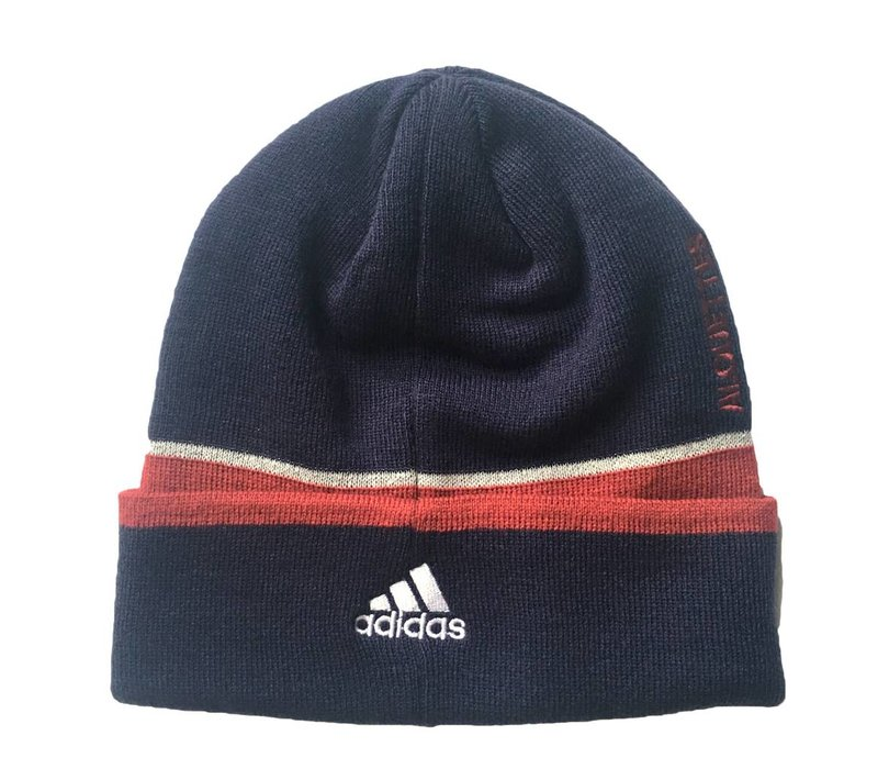 PLAYER CUFF TUQUE