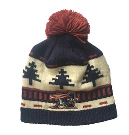 Adidas TUQUE BLIZZARD