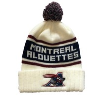 SNOWBALL TUQUE