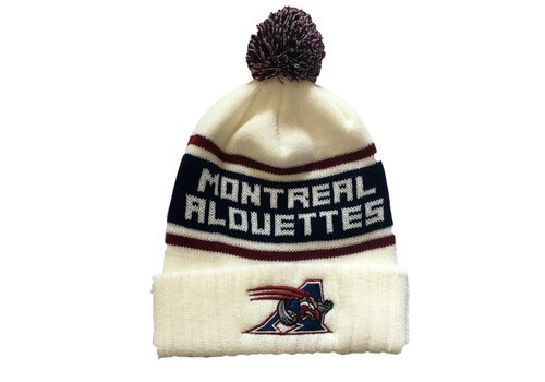 KDI TUQUE SNOWBALL