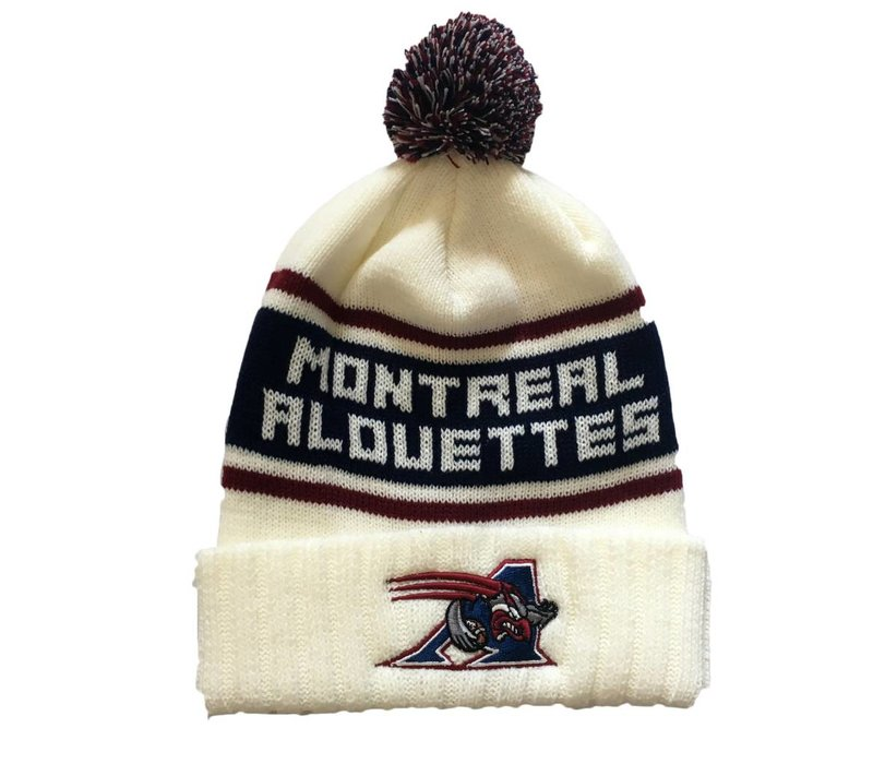 TUQUE SNOWBALL