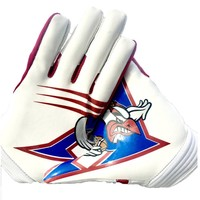PLAYER GLOVES