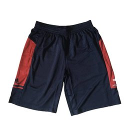 Adidas PLAYER SHORTS no pockets