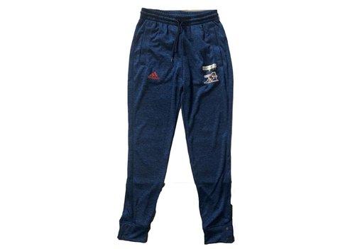 Adidas SIDELINE PANTS