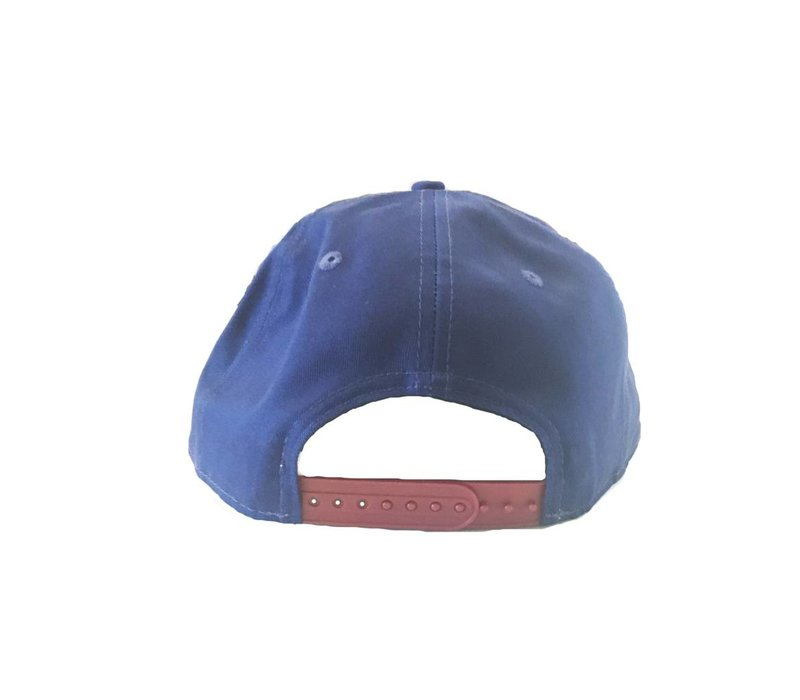 LATERAL HAT