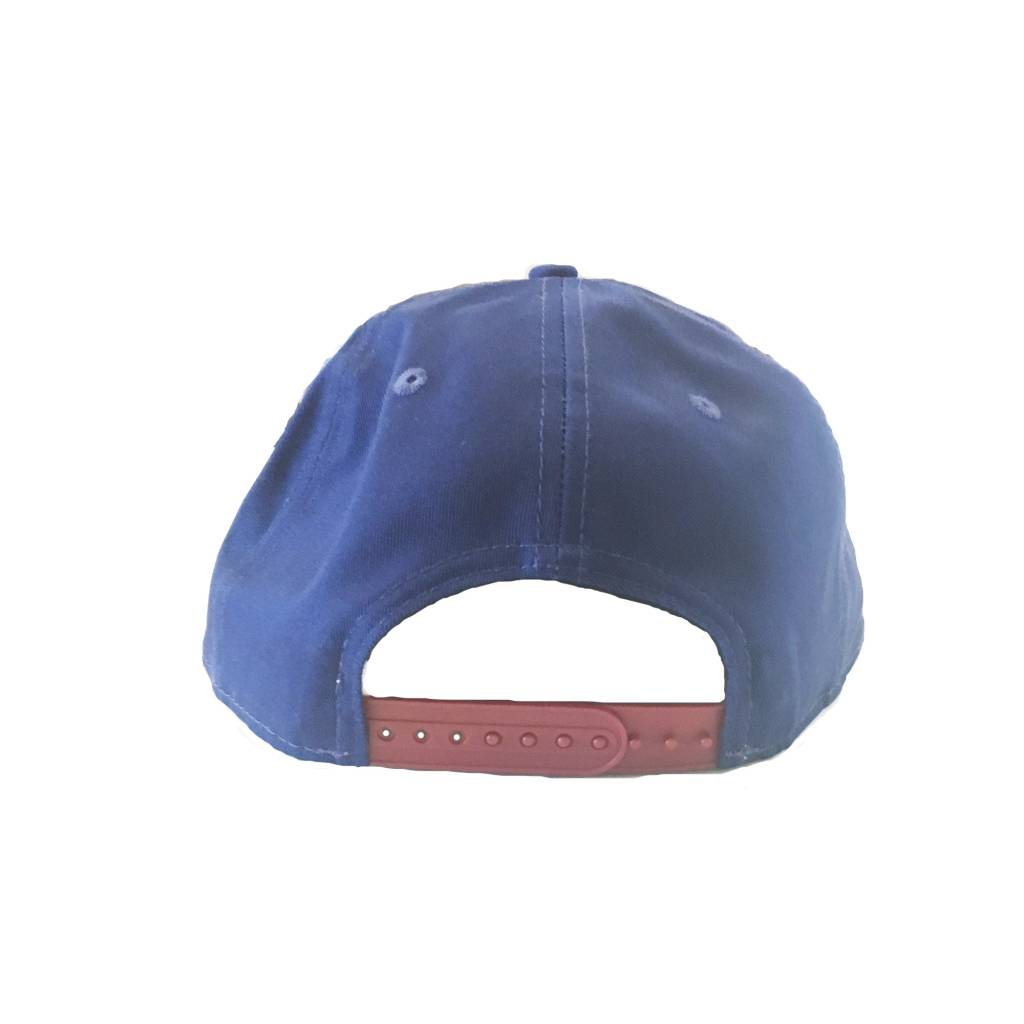 New Era LATERAL HAT
