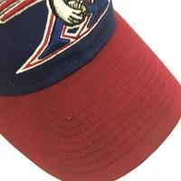 MIXER HAT