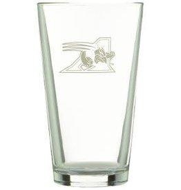 Hunter 16oz GLASS