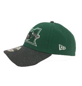 New Era CLOVER HAT