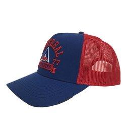 American Needle LEVI HAT