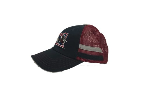 American Needle CASQUETTE CRASH