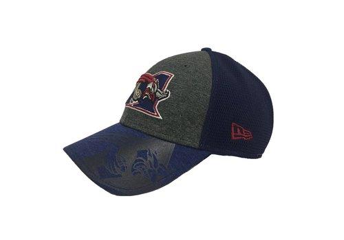 New Era GLEAM HAT