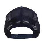 New Era CASQUETTE RUGGED
