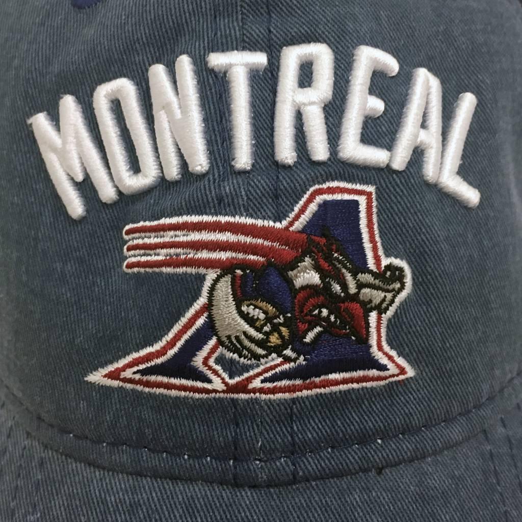 New Era RUGGED HAT