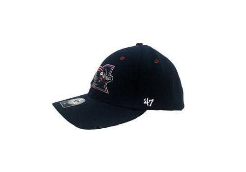 Brand 47 BOSS HAT