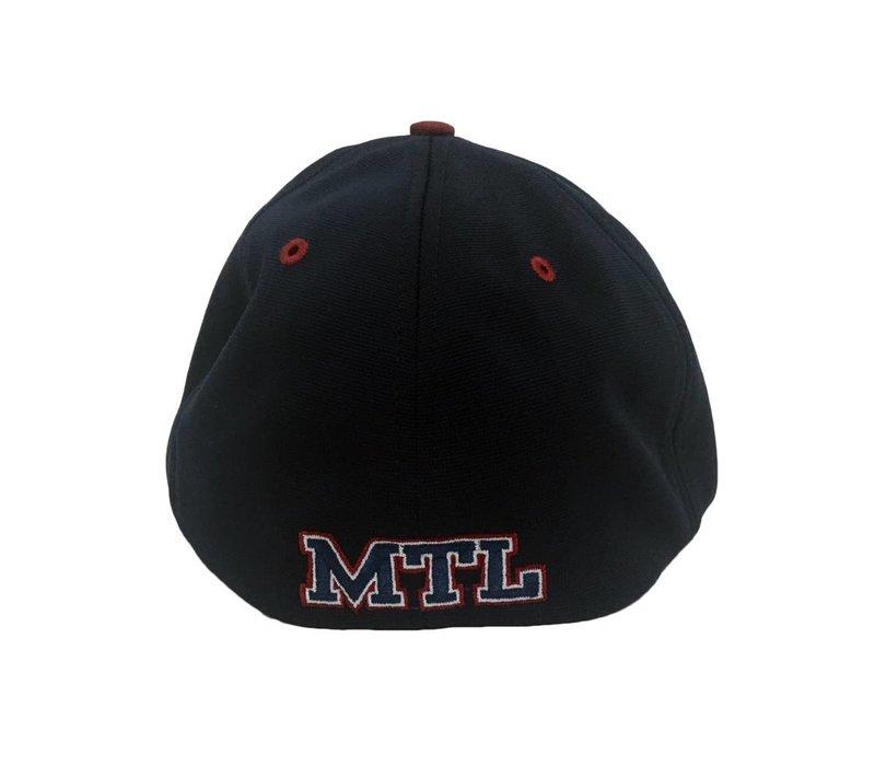 BOSS HAT
